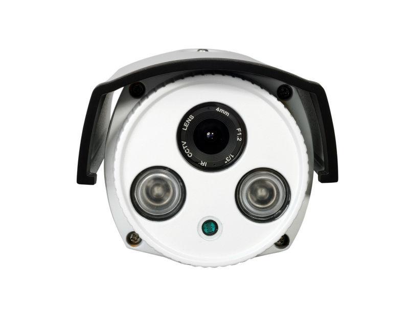 500m Distance Full Form Cctv Camera Fine Cctv Camera(bs-8823adv ...
