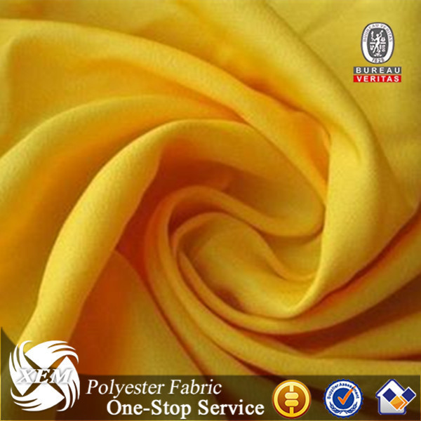 sarees buy discounted fabric polyester fabric suppliers