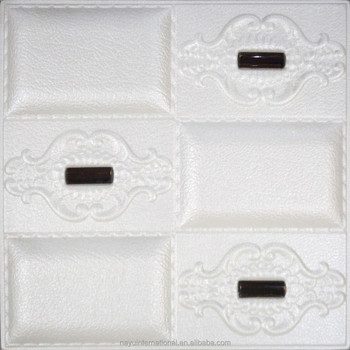 White Leather Commercial Bathroom Wall Panels Buy Commercial Bathroom Wall Panels Decorative