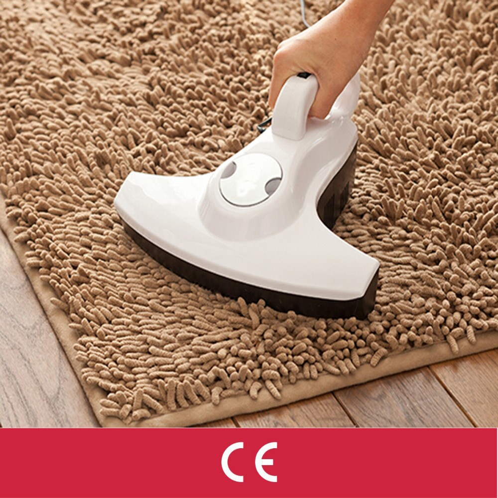 as seen on tv best sell UV Sterilization Hand Held carpet cleaning machine