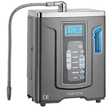 Japan Ionizer Alkaline Water Machine Buy Alkaline Water