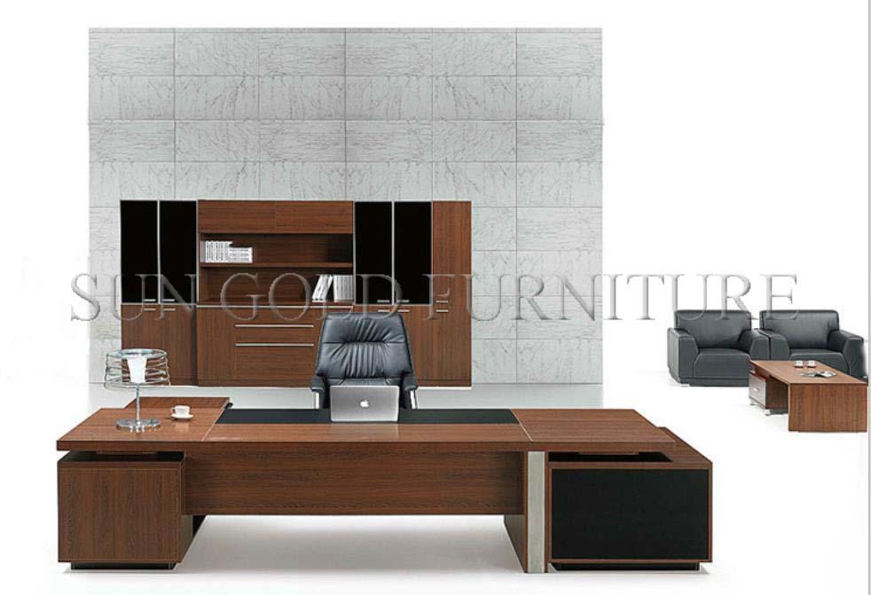 Los precios de muebles de oficina moderna oficina for Muebles de oficina precios