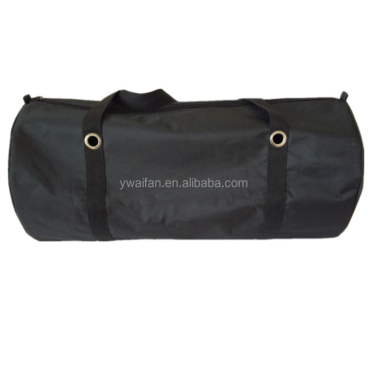 Lightweight Foldable Duffle Bag For Travel Luggage Gym Sport Camping Luggage Bag