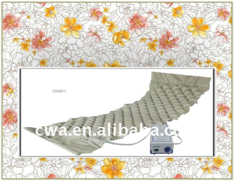 bedsore proof mattress with air pump bedsore proof mattress with air pump suppliers and at alibabacom