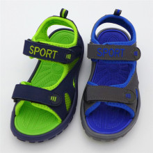 Wholesale Comfortable Design Kids Sandals China