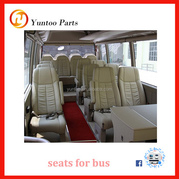 Astonishing Luxury Van Seat For Sale With Desk Armrest And Foot Rest Buy Luxury Van Seat Racing Seats For Sale Toyota Van Seat Product On Alibaba Com Pdpeps Interior Chair Design Pdpepsorg