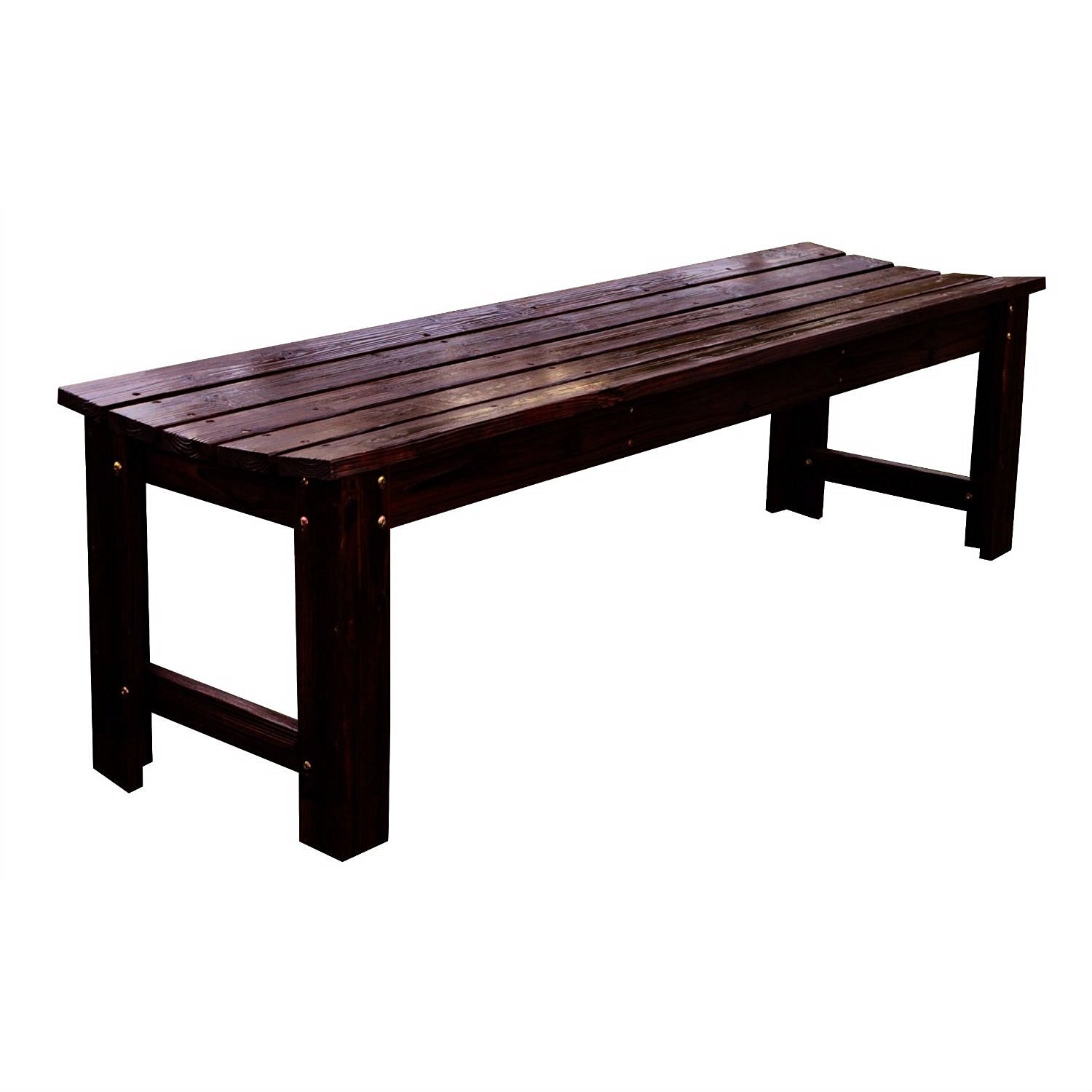 Awesome Cheap Patio Wood Bench Find Patio Wood Bench Deals On Line Inzonedesignstudio Interior Chair Design Inzonedesignstudiocom
