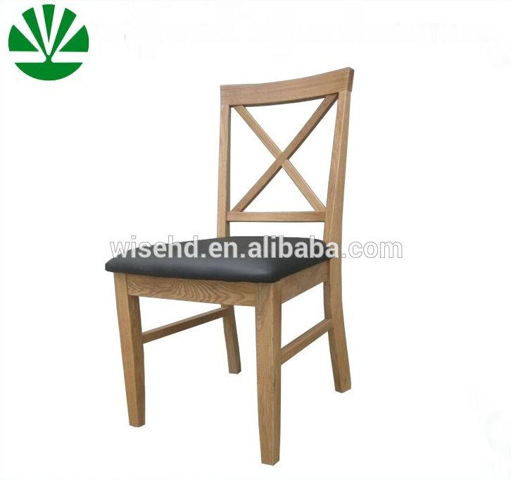 Venta al por mayor sillas de roble para cocina-Compre online los ...