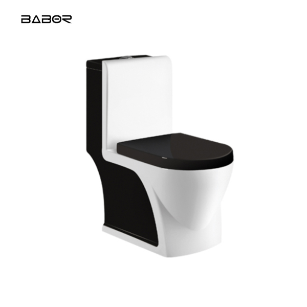 Buy Cheap China bathroom toilets modern Products, Find China ...
