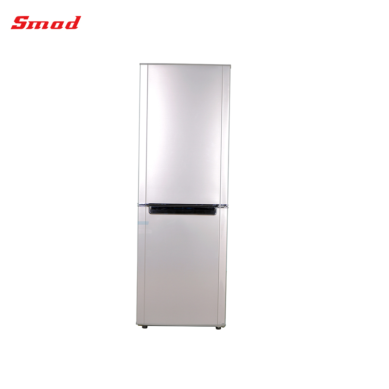 Drink Chillersmall Commercial Refrigerator With Glass Door Buy