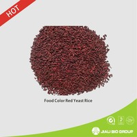Food Color Red Yeast Rice red rice