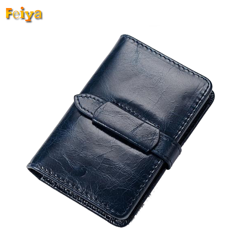 Cheap Business Card Travel Case, find Business Card Travel Case ...