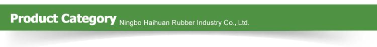 Amazon Горячая Милая силиконовая губка для мытья посуды скруббер щетка со скребком