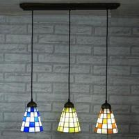 Sale chandelier glass light cover bathroom wall lamp glass shades