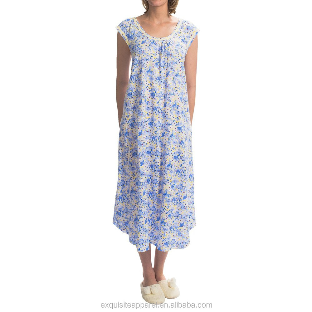 Nightgown Patterns New Inspiration Ideas