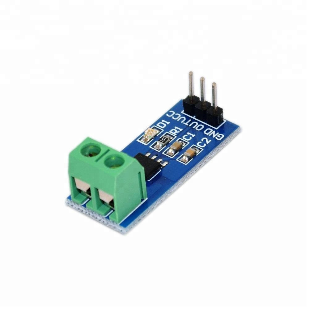 Modul Ac Suppliers And Manufacturers At 24v05a Regulated Power Supply Circuit Powersupplycircuit