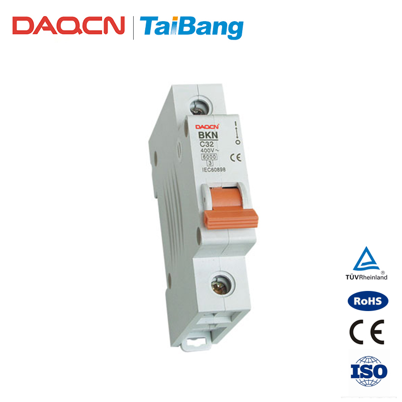 Lovely Dimarzio Wiring Tall Free Tsb Clean Auto Command Remote Starter Wiring Diagram Super 5 Way Switch Young Ibanez Pickup GrayBulldog Secure China General Breaker Switch, China General Breaker Switch ..