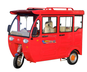 Best Selling Tricycle For Sale In Philippines From China; Electric ...