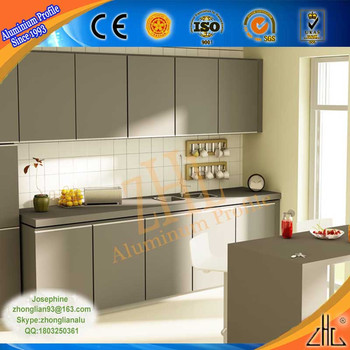 Super Aluminum Extrusion For Kitchen Cabinet Aluminum Extrusion For Kitchen Cabinet Door Kitchen Cabinet Aluminium Profile Factory Buy Kitchen Cabinet Home Interior And Landscaping Pimpapssignezvosmurscom