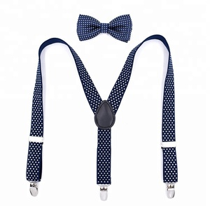 865c0c3b8 Kids Suspender Belts Thermal Transfer Pattern Shirt Garter Stays Y Style  Custom Suspenders