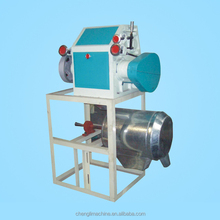 International wheat flour mill manufacturer/wheat flour plant