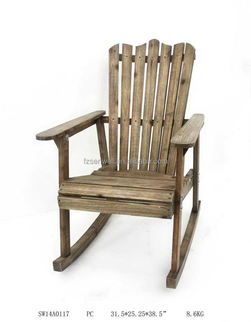 Antique Wooden Rocking Chairs, Antique Wooden Rocking Chairs Suppliers and  Manufacturers at Alibaba.com - Antique Wooden Rocking Chairs, Antique Wooden Rocking Chairs