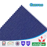 380 gram washable at 50 times EN11611 100 cotton flame retardant canvas used for uniform
