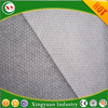 pampering diaper raw materials ,polyester nonwoven for top sheet using