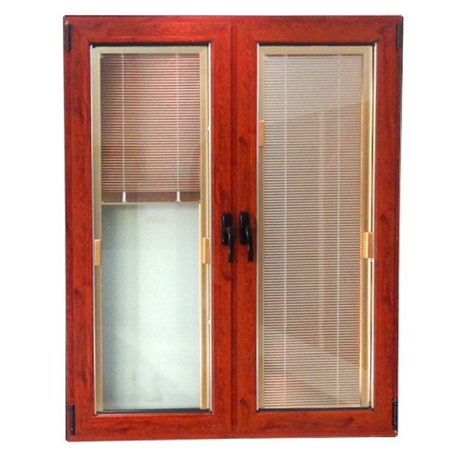 Rolling Blinds In Cheap House Windows For Sale Buy