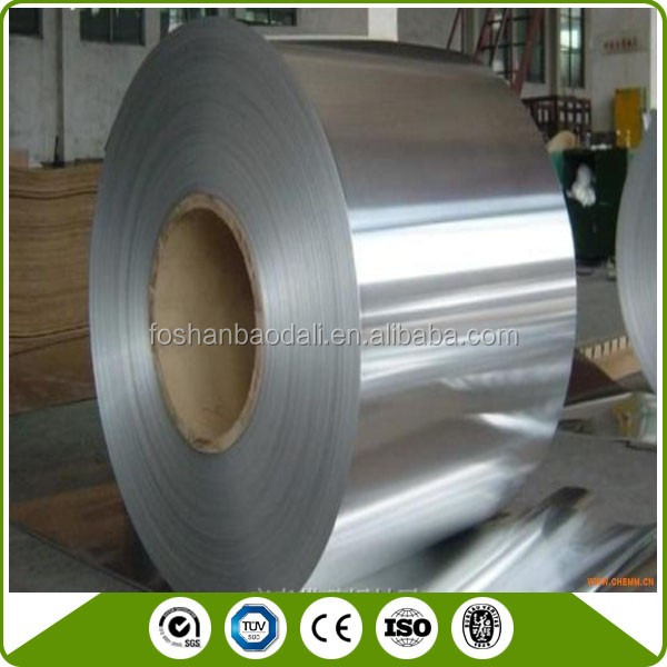 American Standard Ss Price list 201 Stainless Steel Strip/Coil
