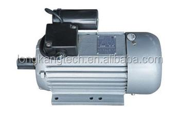 120v single phase 5hp electric motor buy 110v two for 5 hp 110v electric motor