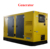 soundproof 25kva diesel generator 25hp generator set price