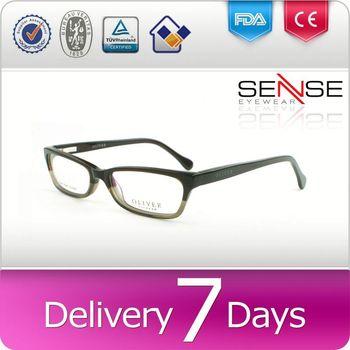 Get Free Glasses Childrens Eyeglasses Walmart Eyewear Frames - Buy ...