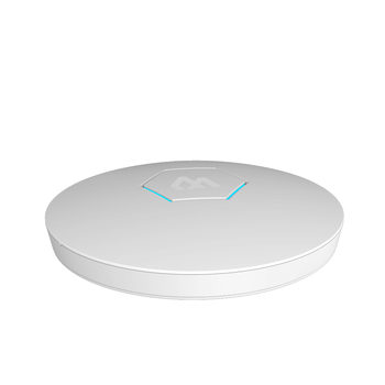 Comfast Cf-e325n Router And Wireless Access Point Setup A Wireless Access  Point Indoor Wireless Access Point - Buy Indoor Wireless Access  Point,Router