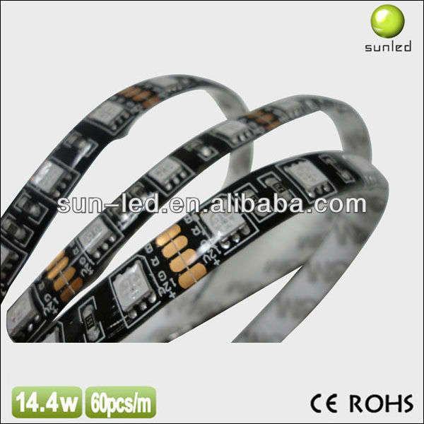 Rgb Led Strip Wiring, Rgb Led Strip Wiring Suppliers and ...