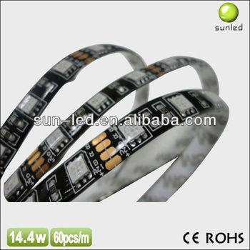 Free replacement cold led strip el wire 12 volt 5050 rgb solder led free replacement cold led strip el wire 12 volt 5050 rgb solder led strip led smd aloadofball Image collections