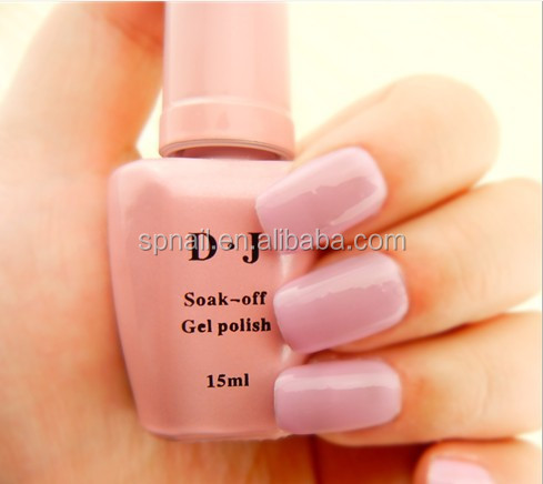 More Than 300 Colors Gel Nail Polish Colors Nail UV Gel Polish,OEM and ODM welcome,gel polish kit