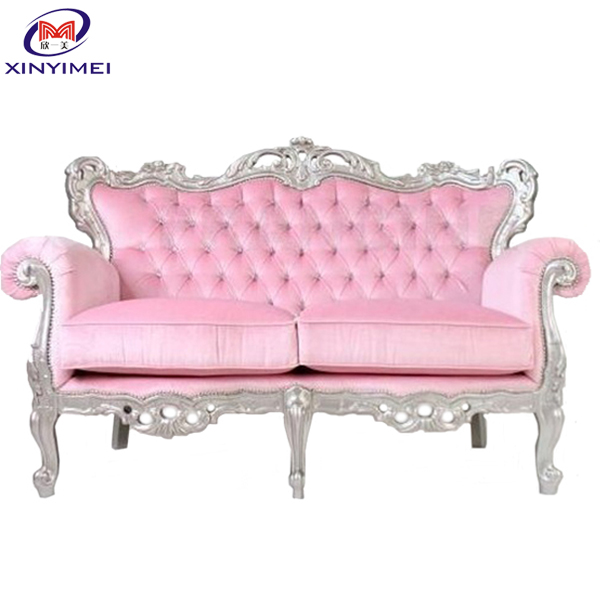 Wooden Classic Sofa, Wooden Classic Sofa Suppliers and Manufacturers ...