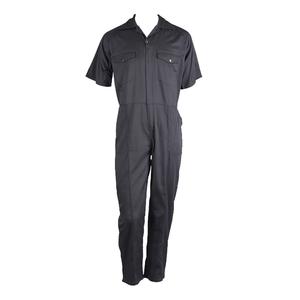 fire retardant nomex clothing C12