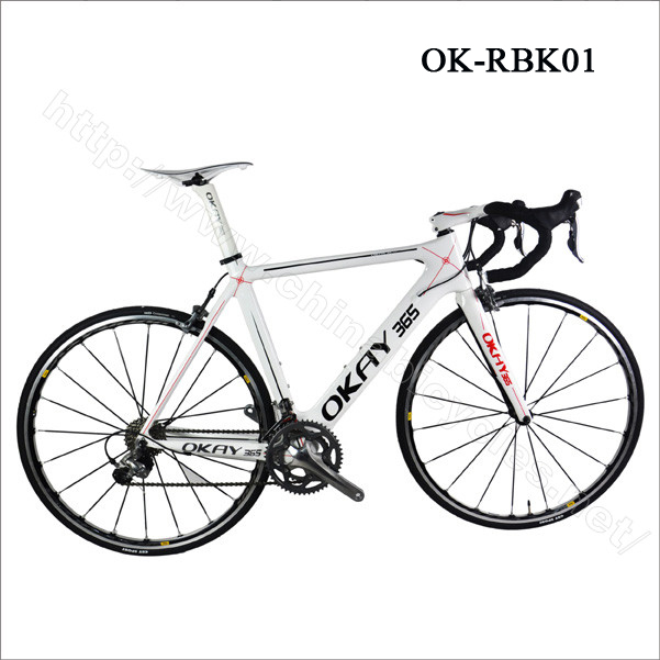 cheap carbon fiber road bikes complete carbon road bike
