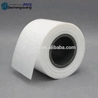 High quality factory price teflon sheets and rods