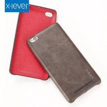 [X-Niveau] Concurrerende Goedkope cover case <span class=keywords><strong>voor</strong></span> <span class=keywords><strong>xiaomi</strong></span> redmi 6 mobiele telefoon shell