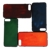 Mobile Phone Case Temperature Sensor Color Change TPU Case Back Cover for  iPhone Samsung