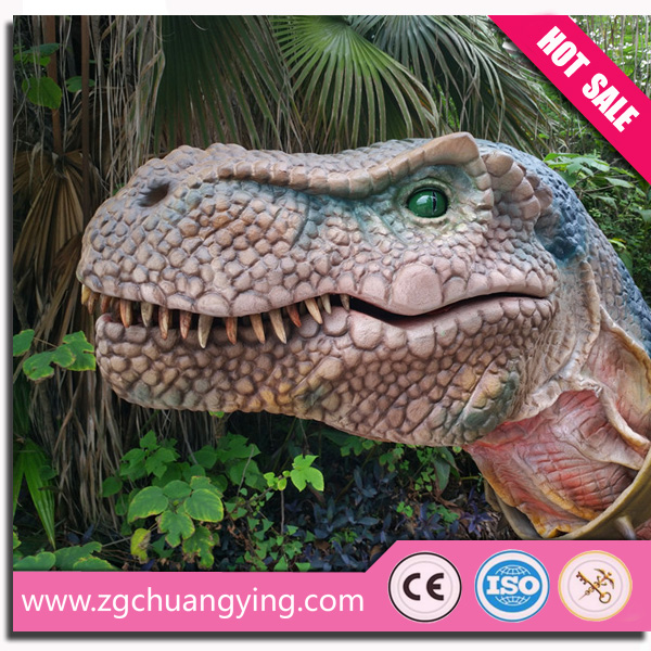 2016 hot sales dinosaur costume for sale,halloween costume