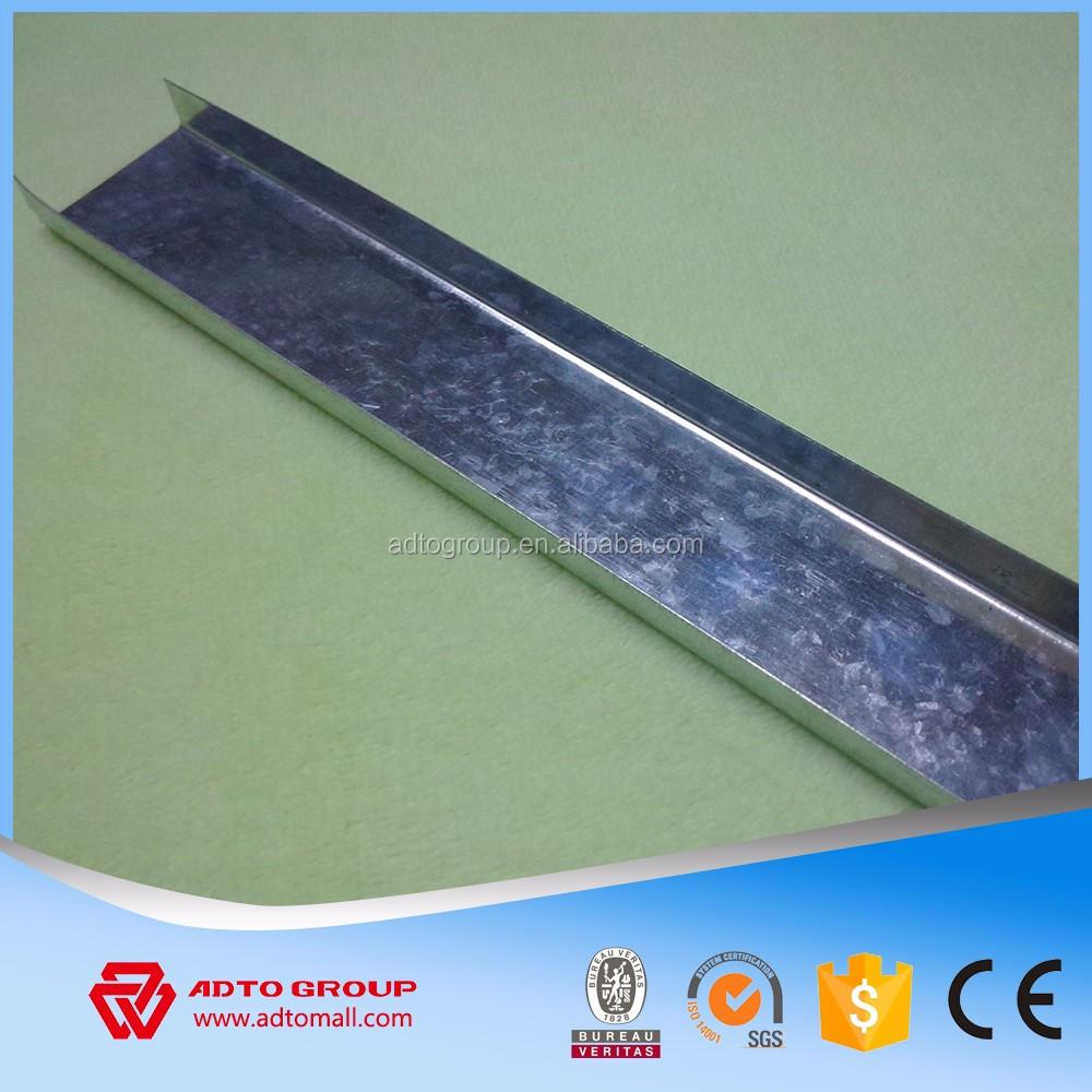 Finden Sie Hohe Qualität Stahlrahmenprofil Hersteller und ...
