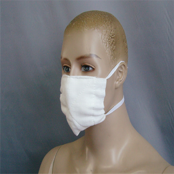 full face charcoal snorkel mask for medical electronic protection used