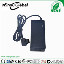 CC~CV 16.8V 3A li ion battery charger for 14.8V Li-ion/Poly battery pack