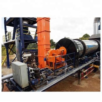 Ebico Oil Burner For Asphalt Plant,Diesel Oil Burner For Boiler ...