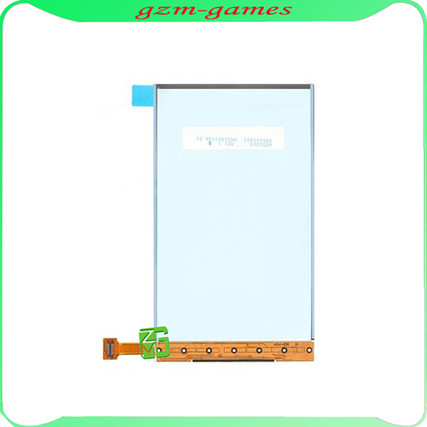 For Lumia 520 LCD Screen
