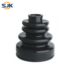 Rubber,NBR,FKM,HNBR seal parts